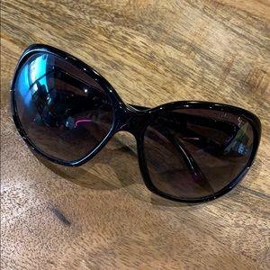 Armani Exchange sunglasses 😎